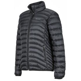 Marmot Aruna Jacket Dam black